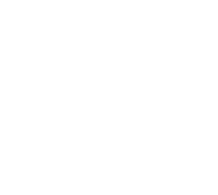 Lincoln Park Boat Club